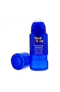 TEND SKIN The Skin Care Solution Refillable Roll On  Size: 75ml