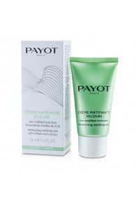 PAYOT Expert Purete Creme Matifiante Velours Size - 50ml