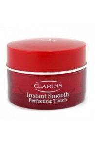 CLARINS Lisse Minute - Instant Smooth Perfecting Touch Makeup Base Size: 15ml