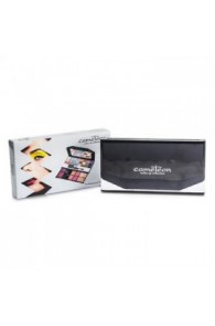 CAMELEON MakeUp Kit G1672