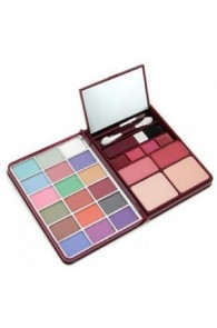 CAMELEON MakeUp Kit G0139