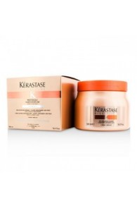 KERASTASE Discipline Protocole Hair Discipline Soin N1 Long-Lasting Discipline Care (For All Unruly Hair) 500ml