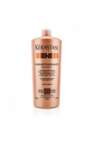 KERASTASE Discipline Fondant Fluidealiste Smooth-in-Motion Care (For All Unruly Hair)1000ml