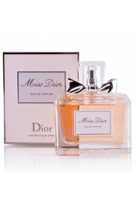 Miss Dior Cherie By Christian Dior For Women