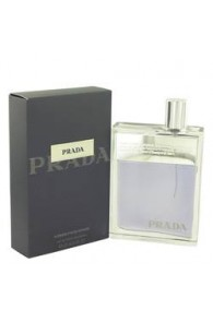 Prada Amber Pour Homme EDT -100ml For Men