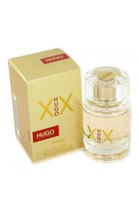 Hugo Xx By Hugo Boss For Women (Import Only)