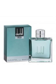 Dunhill Fresh By Alfred Dunhill For Men