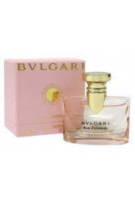 Bvlgari Rose Essentielle By Bvlgari For Women
