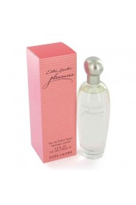 Pleasures By Estee Lauder 100 ml - EDP For Women (Import Only)