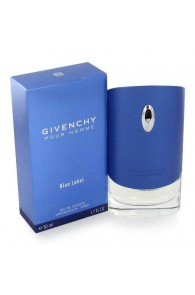 Givenchy Blue Label by Givenchy for Men