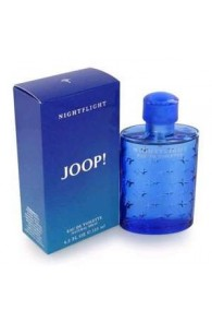JOOP NIGHT FLIGHT by JOOP  for Men