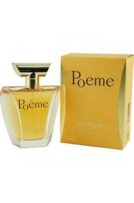 POEME By LANCOME 100 ml - EDP For Women (Import Only)