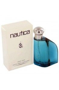 Nautica Classic By Nautica For Men (Import Only)