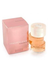 Premier Jour By Nina Ricci For Women (Import Only)